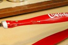 他の写真2: ☆Coca-Cola ビンテージ クッキングツール3点セット