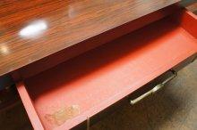 他の写真3: ☆ビンテージ ステップテーブル☆
