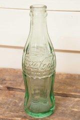 ☆Coca-Cola ビンテージボトル ☆6oz