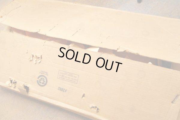 画像5:  レア!未使用・箱入り☆PLANTERS MR.PEANUT/ミスター・ピーナッツ  ビンテージ ディスプレイラック