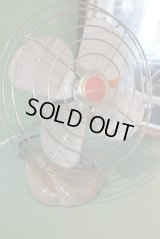 TOASTMASTER Electric Fan 扇風機