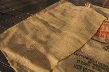 他の写真2: アメリカンビンテージサック ポテト麻袋SPEEDY COOK'N