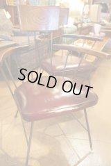 Paul McCobb(ポール・マッコブ) PlannerGroup Chair#2