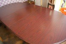 他の写真2: ☆Thomasvilleトーマスビル 猫足ダイニングテーブル