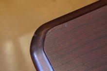 他の写真2: ☆Thomasville 猫脚 サイドテーブル☆