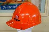 ☆Reddy Kilowatt/レディキロワット ビンテージ ヘルメット