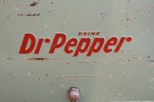 他の写真1: Dr Pepper クーラーボックス