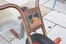 他の写真2: angelsアメリカン トライク/Tricycle 三輪車